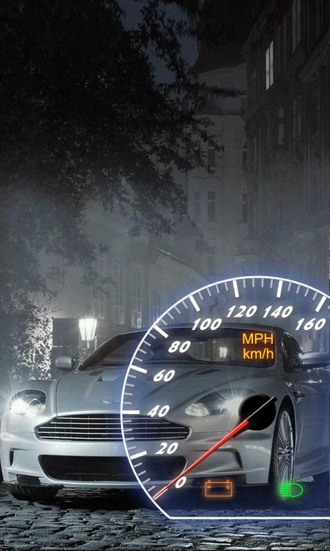 壁纸 汽车 赛车 480_800 竖版 竖屏 手机