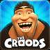 疯狂原始人The Croods