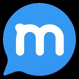 我的联系人-办公软件-安卓android手机软件下载-软件