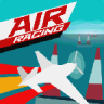 特技飞机比赛 Air Racing