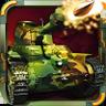 全民坦克大战-战地之王