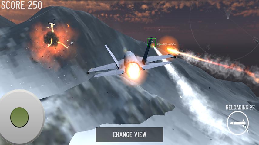 3d飞机大师-动作冒险-安卓android手机游戏下载-软件