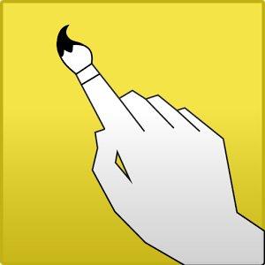 手绘图-办公软件-安卓android手机软件下载-nearme