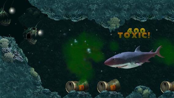 壁纸 动物 海底 海底世界 海洋馆 水族馆 鱼 鱼类 569_320
